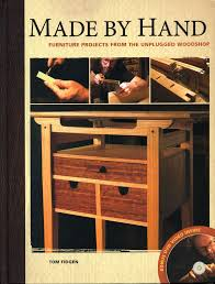 woodworking books. article image woodworking books 0