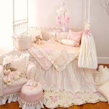 20 luxury baby cot designs and