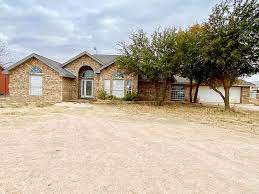 9917 W Riggs Dr, Odessa, TX 79764 | MLS #122139 | Zillow