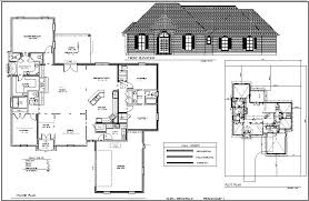 simple architectural sketches. Simple Architectural Sketches Y