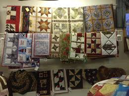 Quilted Treasures and Gifts - Home | Facebook &  Adamdwight.com