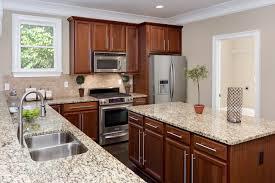 Home For Sale In Inman Park Cabbagetown Atlanta Ga Real Estate