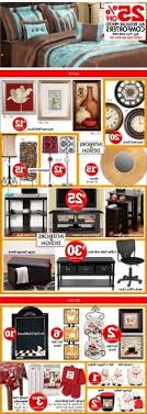 family dollar living room decor. stunning 17 best images about dollar store decor on pinterest brown family shower curtain living room