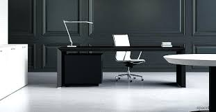 Modern office table Wood Office Table Design Modern Office Table Office Table Design Shape Office Table Cb2 Office Table Design Modern Computer Table Designs Beautiful Computer