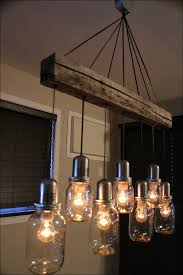 industrial look lighting fixtures. Full Size Of Kitchen:double Pendant Light Farmhouse Kitchen Lighting Fixtures Commercial Industrial Look