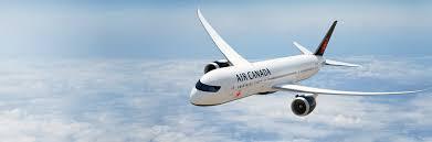 <b>Air</b> Canada <b>Cargo</b> - <b>Ship</b> small parcels, packages or large <b>cargo</b>