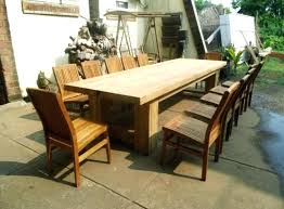 wood patio dining table wooden patio dining sets great outdoor wooden dining furniture with large dining wood patio dining table