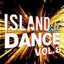 Island Life Dance