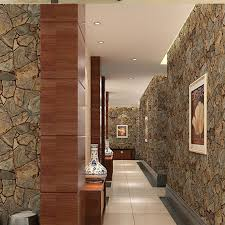 Wallpaper Designs For Living Rooms Online Buy Wholesale 3d Wallpaper Walls From China 3d Wallpaper