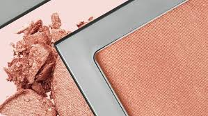 urban decay s new afterglow 8 hour powder highlighters is a versatile highlighter that will give