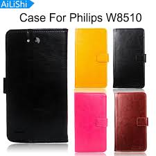 AiLiShi Philips W8510 Durumda Sıcak ...