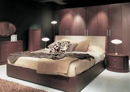 Where to find high quality bedroom furniture