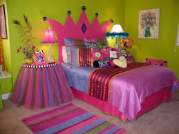 Of Little Girls Bedrooms Pictures Of Little Girl Bedroom Ideas Home Attractive