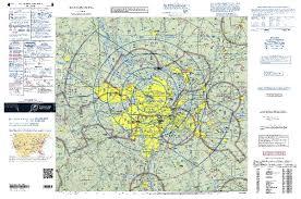 St Louis Sectional Chart Amazon Com Faa Chart Vfr Tac St Louis Tstl Current