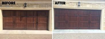 how to level a garage doorCraftsman Garage Door Opener As Garage Door Spring And Epic How To