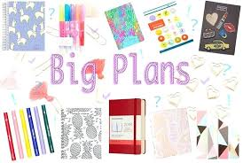 College Planners 2020 The Best Planners Staples Planners 2020 Best Planners 2020