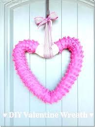 valentines day office ideas. Valentines Office Decorations Valentine Ideas Day P