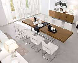dining tables for 8 10. 8 10 round imposing decoration extendable dining table seats fashionable tables for