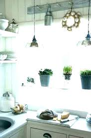 glass window shelves for plants retrorocketinfo glass window shelves hanging glass window shelves glass window shelves