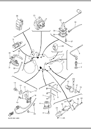 Mallory ignition systems wiring diagrams as well engine cooling circuit wiring additionally technics pro logic wiring