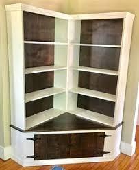 corner shelves furniture. Exellent Shelves Su0027IL VOUS PLAT NOTER ILS SONT SEULEMENT DISPONIBLES POUR LOCAL PICK UP   WARWICK RI LA LIVRAISON EST OFFERTE DANS UN 150 MILES To Corner Shelves Furniture N