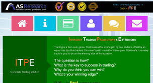 Access Asresearch Co In As Research Itpe Automatic Buy