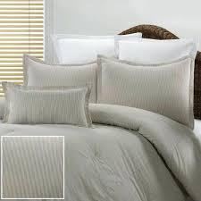 blue and tan bedding seerer bedding tan seerer comforter made dorm home navy blue and tan blue and tan bedding