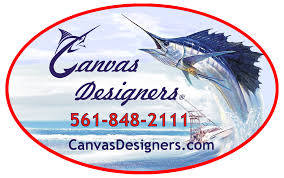 Canvas Designers Florida Fabricator Spotlight Canvas Designers Osea Marine