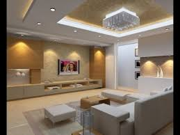 Show Interior Designs House Extraordinary Top 48 Modern Luxurious Living Room Interiors Plan N Design YouTube