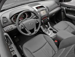 kia picanto wiring diagram images 02 kia optima starter location together aftermarket parts for kia