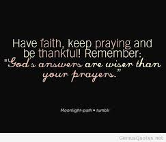 Quotes About Being Thankful Stunning Thankful Quotes With Images