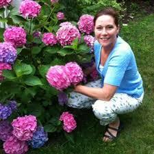 Tricia Pedersen Facebook, Twitter & MySpace on PeekYou