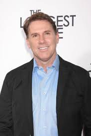 nicholas sparks the notebook author responds to fired the things they say 5113655