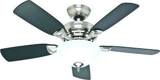ceiling fan box home depot box cathedral ceiling fan box home depot