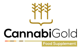 Cannabigold   Canatura   Online Shop with cannabis related products for  health and healthy lifestyle