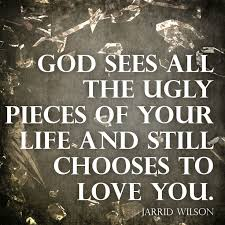 God Loves You Quotes Delectable God Loves You Quotes Best Quotes Everydays
