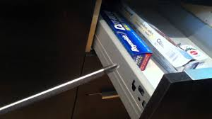 Kitchen Drawers Adjusting Ikea Kitchen Drawers So They Dont Bump Into Each Other