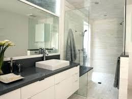 modern white bathroom ideas. Grey Bathroom Ideas Modern Gray And White Wonderful  . I