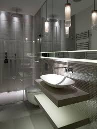 gray tile bathroom. clever design ideas gray tile bathroom grey _