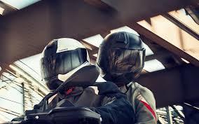System 7 Carbon Helmet Bmw Motorrad