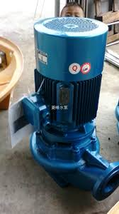 lingfeng water pump for cooling tower whole and retail 1