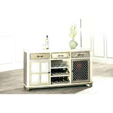 sofa table with wine storage. Sideboard With Wine Storage Sideboards  Medium Size Sofa Table