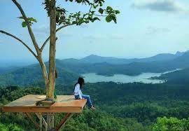 33 tempat menarik di yogyakarta, indonesia dan ringkasan itinerary 7 hari 6 malam mytravellicious. 40 Tempat Wisata Alam Di Jogja Terbaru Yang Lagi Hits 2019 Explore Jogja