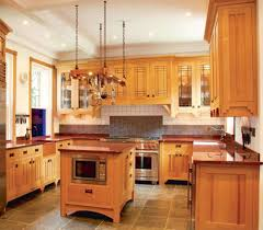Art Deco Kitchen Arts Crafts And Art Deco Style Kitchens Period Living