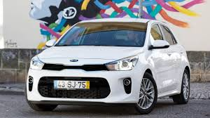 kia rio 5 2018. contemporary kia 2018 kia rio exterior and interior throughout kia rio 5