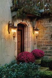 kichler outdoor lighting reviews. kichler venetian rain outdoor lighting reviews