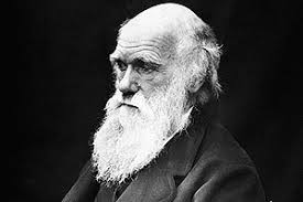 darwin and his theory of evolution pew research center
