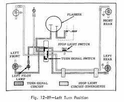 motorcycle led turn signal wiring diagram wiring diagram and hernes daniel stern lighting consultancy and supply wiring diagram