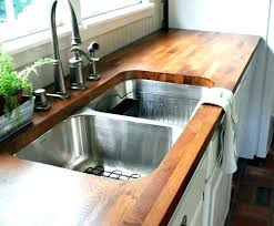 Average Cost To Replace Kitchen Cabinets Enchanting Cost Of Fitting Kitchen Sink Best House Interior Today