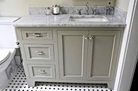 bathroom vanity hardware. Bathroom Cabinets Hardwarethe Elegant Vanity Hardware With Helpful Shots As I